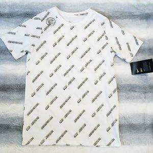 Boys Nike t shirt 🏀